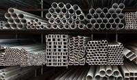 Купить Нержавеющая труба бесшовная антикорозионная сталь Aisi 321 (12Х18Н10Т) d 2мм-325мм