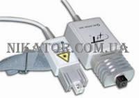 Головки светодиодные и лазерные для аппарата Матрикс-ВЛОК
