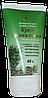Крем «Живильний» — натуральное средство при экземе, себореи, подагре, укусе насекомых, угревой сыпи. 40г