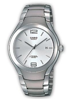 Наручные мужские часы Casio LIN-169-7AVEF оригинал
