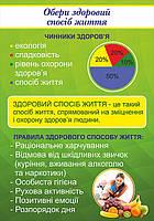 Шкільний стенд_CSh-033