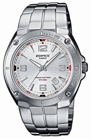 Наручные мужские часы Casio EF-126D-7AVEF оригинал