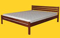 Кровать Класика 160