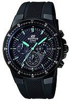 Наручные мужские часы Casio EF-552PB-1A2VEF оригинал