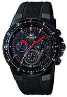 Наручные мужские часы Casio EF-552PB-1A4VEF оригинал