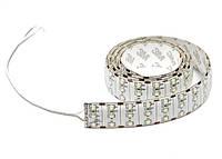 Светодиодная лента SMD 3528 (180 LED/m) IP67 Premium