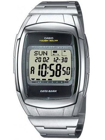 Наручные мужские часы Casio DB-E30D-1AVEF оригинал