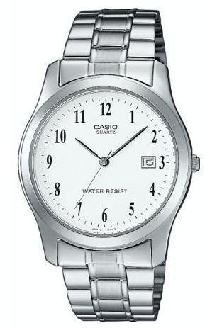 Часы Casio MTP-1141PA-7BEF (Casio MTP-1141A-7BEF)