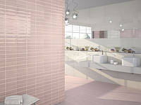 Керамическая плитка для ванной и кухни Tactile APE(Испания)