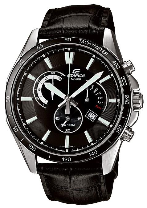 Часы Casio EFR-510L-1AVEF