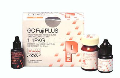Fuji Plus (Фуджі Плюс 15 г + 7 мл + кондиціонер 6.5 мл)