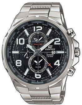 Часы Casio EFR-302D-1AVUEF