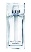 Мужская туалетная вода Dior Homme Cologne (Диор Хом Коложен)