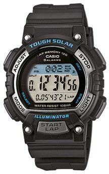 Наручные женские часы Casio STL-S300H-1AEF оригинал