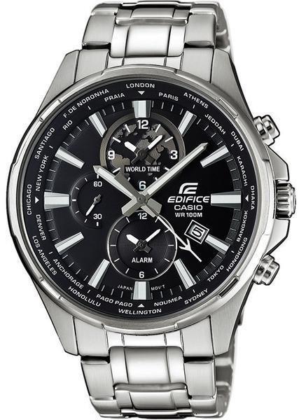 Часы Casio EFR-304D-1AVUEF