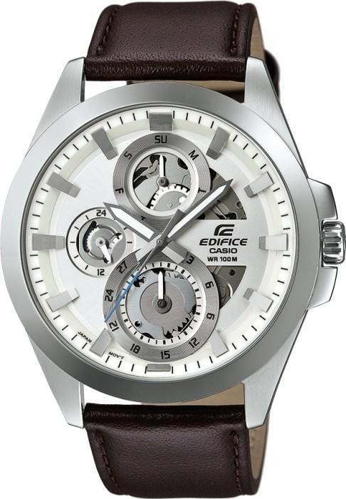 Часы Casio ESK-300L-7AVUEF