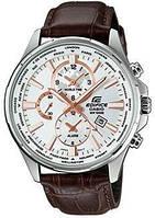 Наручные мужские часы Casio EFR-304L-7AVUEF оригинал