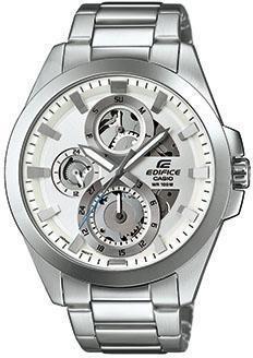 Часы Casio ESK-300D-7AVUEF