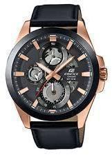 Часы Casio ESK-300GL-1AVUEF