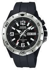 Часы Casio MTD-1082-1AVEF