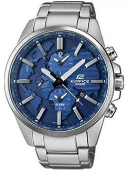 Часы Casio ETD-300D-2AVUEF