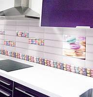 Керамическая плитка для кухни Monocolor Absolut (Испания)