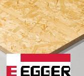 OSB Egger