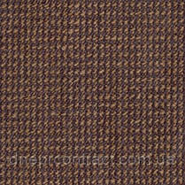 Ковролин Itc Rivoli (Бельгия) для бутиков 96, фото 2