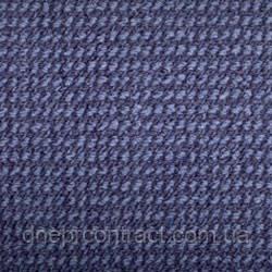 Ковролин Itc Rivoli (Бельгия) для бутиков 96