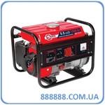 Генератор бензиновый мощность 1.2 кВт 4-х тактный DT-1111 Intertool - ИнструментаЛЛика в Николаеве