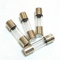 Предохранители аналоги ВП1-1; ВПБ6-1(2-13); ВП3Б-1В.