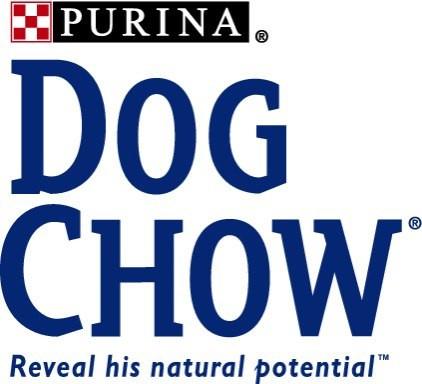 Корм для собак Dog Chow