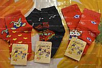 Детские носочки,р.16,на 3-4 года.Демисезон. зимние носки детские. теплые носки