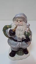 Статуэтка Дед Мороз высота 12 см