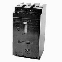 Автоматический выключатель АЕ 2046МП-20Р-00 У3-А  на 1,25 А уставка 12 Ін