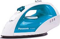 Утюги Panasonic NI-E300TATW