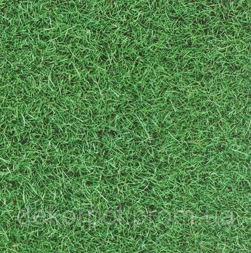 Виниловая ПВХ плитка LG Decotile DTL 2987 трава