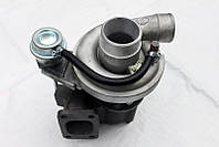 Турбокомпрессор (турбина) ТКР С14-180-01(двигатель Д-245 ГАЗ)