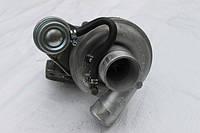 Турбокомпрессор (турбина) ТКР С14-194-01(двигатель Д-245 автобус ПАЗ )