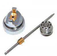 Ремкомплект к краскопульту AB-17G 1.4mm,1.7mm
