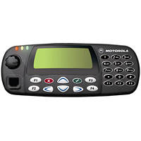 Радиостанция Motorola GM380
