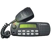 Радиостанция Motorola GM660