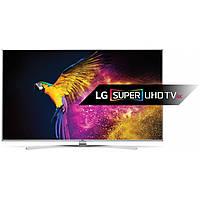 Телевизор LG 55UH770V