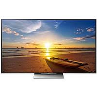 Телевизор SONY KD75XD9405BR2