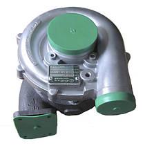 Турбина К27-47-01 (CZ)/ТКР Д150/ТКР Д150.1/ТКР ЮМЗ/ТКР К-27-47-01, фото 3