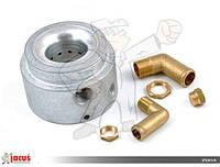 Газовые смесители ГБО M27 Daewoo, Fiat, Honda, Mazda, Opel, Renault