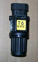 Датчик скорости Авео, фото 1