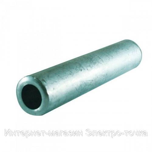 Гильза алюминиевая GL-120