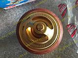 Термостат-вставка Москвич 2140, 412 Extra/EuroEx 83°, фото 4