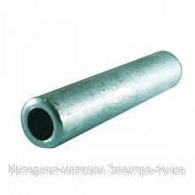 Гильза алюминиевая GL-70